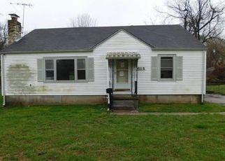 Casa en Remate en Independence 64055 E ANGUS ST - Identificador: 4134663458