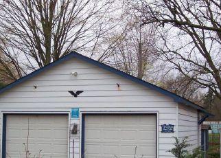 Casa en Remate en Centreville 49032 E BURR OAK ST - Identificador: 4134696746
