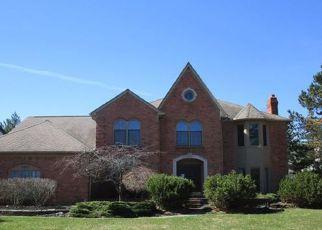 Casa en Remate en Rochester 48306 INDEPENDENCE DR - Identificador: 4134697170