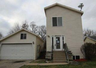 Casa en Remate en Grand Rapids 49548 MADISON CT SE - Identificador: 4134698496