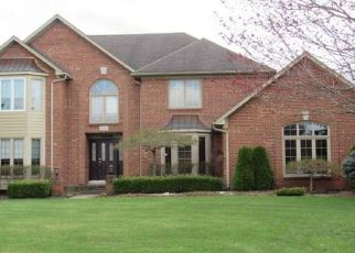 Casa en Remate en Rochester 48306 OAKBRIDGE DR - Identificador: 4134704627
