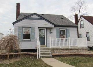 Casa en Remate en Lincoln Park 48146 FORD BLVD - Identificador: 4134706371