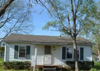 Casa en Remate en Wellsville 66092 W 4TH ST - Identificador: 4134738793