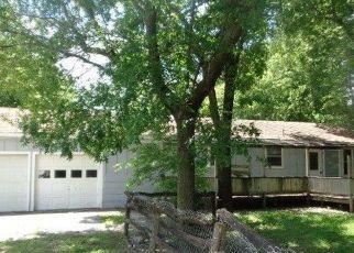 Casa en Remate en Rock 67131 WILLIAMS - Identificador: 4134739219