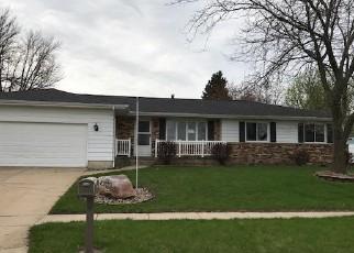 Casa en Remate en Marion 52302 29TH AVE - Identificador: 4134742733