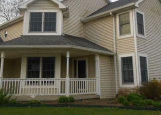 Casa en Remate en Lizton 46149 SUNRISE LN - Identificador: 4134746224