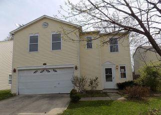 Casa en Remate en Plainfield 46168 AMBERLEIGH DR - Identificador: 4134748869