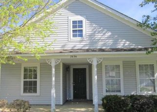 Casa en Remate en Lafayette 47909 MARGESSON XING - Identificador: 4134751941