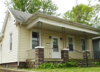 Casa en Remate en Springfield 62702 W CARPENTER ST - Identificador: 4134774708