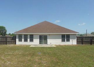 Casa en Remate en Brunswick 31525 MAGGIES RIDGE RD - Identificador: 4134796152