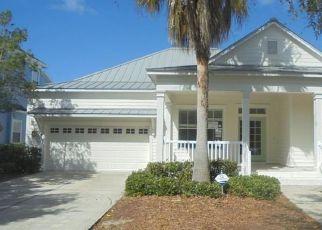 Casa en Remate en Apollo Beach 33572 SEAGRASS PL - Identificador: 4134803616