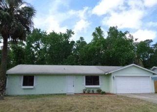 Casa en Remate en Edgewater 32141 SILVER PALM DR - Identificador: 4134833834