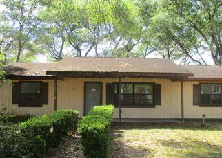 Casa en Remate en Bushnell 33513 W COUNTY RD 476 - Identificador: 4134850920