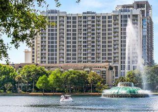 Casa en Remate en Orlando 32801 E PINE ST - Identificador: 4134870170