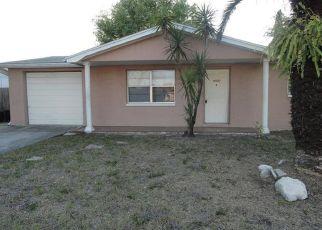 Casa en Remate en Port Richey 34668 HERMITAGE LN - Identificador: 4134872819