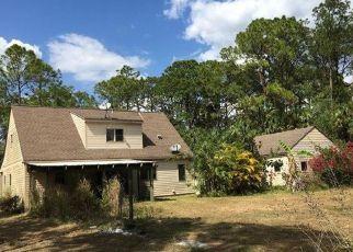 Casa en Remate en North Port 34291 ESTATES DR - Identificador: 4134896909