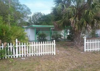 Casa en Remate en Fort Pierce 34947 N 40TH ST - Identificador: 4134905211