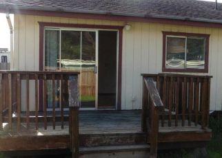 Casa en Remate en Mckinleyville 95519 SCHOOL RD - Identificador: 4134924937