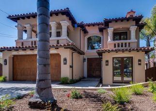 Casa en Remate en Redondo Beach 90277 S GERTRUDA AVE - Identificador: 4134928878