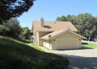 Casa en Remate en Ahwahnee 93601 SNO FLAKE LN - Identificador: 4134939373