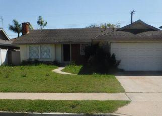 Casa en Remate en Cypress 90630 MELBOURNE DR - Identificador: 4134944188