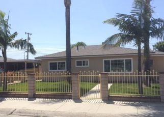 Casa en Remate en Stanton 90680 SANTA BARBARA AVE - Identificador: 4134946385
