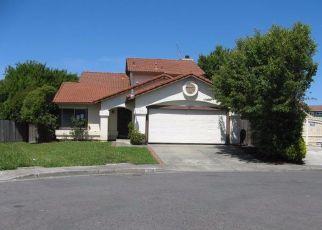 Casa en Remate en Vallejo 94589 AUBURN CT - Identificador: 4134948574