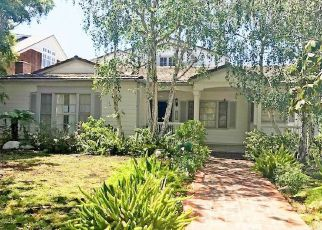 Casa en Remate en Studio City 91604 MARY ELLEN AVE - Identificador: 4134949903