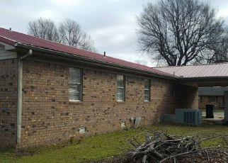 Casa en Remate en Paragould 72450 W HUNT ST - Identificador: 4134954715