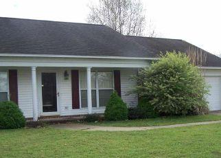 Casa en Remate en Searcy 72143 AUDLEY BOLTON DR - Identificador: 4134955140
