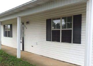 Casa en Remate en Paragould 72450 MEADOW LN - Identificador: 4134956910