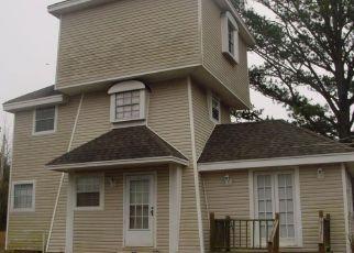 Casa en Remate en Hector 72843 SR 124 - Identificador: 4134967405