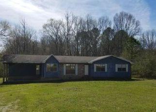 Casa en Remate en Sylacauga 35151 CREWS LN - Identificador: 4134985361
