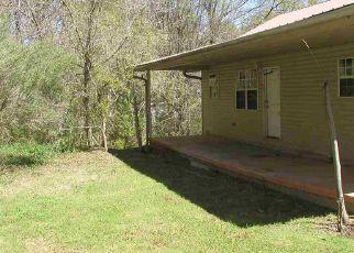 Casa en Remate en Lineville 36266 HIGHWAY 49 - Identificador: 4134991497