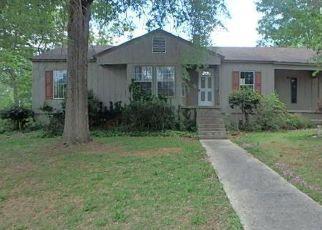 Casa en Remate en Sylacauga 35150 BRENTWOOD ST - Identificador: 4134992369