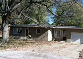 Casa en Remate en Indianapolis 46234 BURKE AVE - Identificador: 4134994564