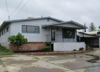 Casa en Remate en Oroville 95966 SKYLINE BLVD - Identificador: 4135042295