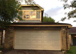 Casa en Remate en Channelview 77530 LEADENHALL CIR - Identificador: 4135106241