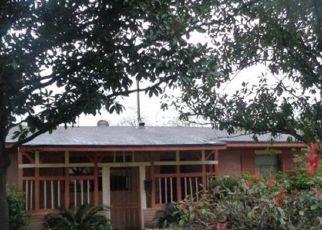 Casa en Remate en Houston 77045 EBBTIDE DR - Identificador: 4135110632