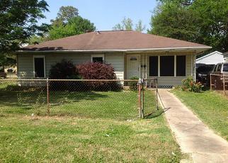 Casa en Remate en Houston 77026 CAPLIN ST - Identificador: 4135111952
