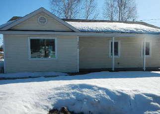 Casa en Remate en Fairbanks 99701 MARY ANN ST - Identificador: 4135208291