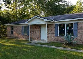 Casa en Remate en Theodore 36582 FOWL RIVER RD - Identificador: 4135217492