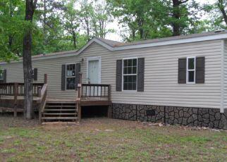 Casa en Remate en Mena 71953 HIGHWAY 71 N - Identificador: 4135228896