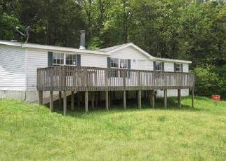 Casa en Remate en Rose Bud 72137 RUBYS LN - Identificador: 4135232829