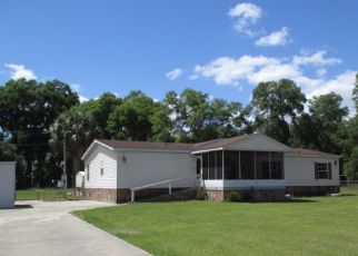 Casa en Remate en Crescent City 32112 TANGELO TER - Identificador: 4135261737