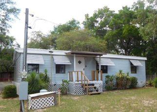 Casa en Remate en Paisley 32767 COUNTY ROAD 42 - Identificador: 4135271813