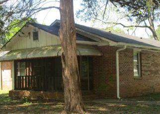 Casa en Remate en Atlanta 30344 ALE CIR - Identificador: 4135276625