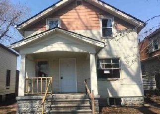 Casa en Remate en Detroit 48209 LANE ST - Identificador: 4135376927
