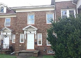 Casa en Remate en Dearborn 48126 SCHAEFER RD - Identificador: 4135377349