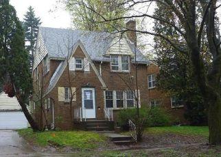 Casa en Remate en Lansing 48915 W ALLEGAN ST - Identificador: 4135382161